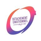 DEE logo haute résolution - copie 2